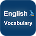 Download Learn English Vocabulary Game 5.7.5 APK