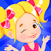 Download Like Nastya 1 APK