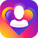 Download Likes and followers on Instagram 5.0 APK