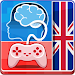 Download Lingo Games - Learn English 1.2.0 APK