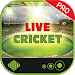 Live Cricket Matches Pro