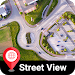 Live Street View 360 – Satellite View, Earth Map