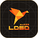 Download Logo Maker 2019: Create Logos and Design Free 2.3.2 APK