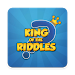 Download King of the Riddles 4.1.14 APK