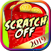 Download Lottery Scratch Off - Mahjong NY69 APK