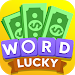 Download Lucky Word-free money 1.0.7 APK