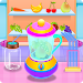 Download Lunch Box Cooking and Decoration  APK