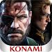 Download METAL GEAR SOLID V: GZ 1.0.3 APK