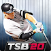 Download MLB Tap Sports Baseball 2020 1.0.3 APK