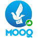 Download MOOQ - Free Dating App & Flirt and Chat 2.1.2 APK