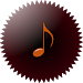 Download MP3 Ringtones Picker 33.0 APK