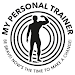 Download MY PERSONAL TRAINER 2.3 APK
