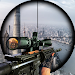 Download Mafia City Sniper Shooter – Elite Gun Shooting War 1.0.1 APK