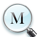 Magnifying Glass - Magnifier Free + Flashlight