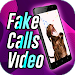 Download Make Fake Video Calls With Famous Guides 1.1 APK