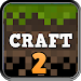 Download Master Craft Story 2 2.9.7 APK
