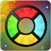 Download Memory Color - Mind and Brain training 1.2 APK