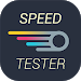 Download Meteor: Free Internet Speed & App Performance Test 1.5.4-1 APK