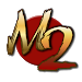 Download Metin2 Mobile 4.0 APK