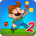 Download Mike's World 2 1.1 APK