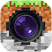 Download MineCam MC Photo Editor 108.1.0 APK