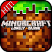 Minorcraft - Lonely Island
