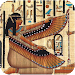 Download Egyptian mythology 0.0.6 APK