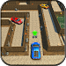 Download Modern Car Parking in Labirinth 3D Maze 1.3 APK