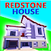 Download Modern House Map for PE 0.5 APK