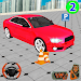 Download Modern Parking Car Game-Free Car Parking Game 2020 1.00.0000 APK