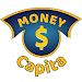 Money Capita - Make money online