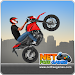 Download Moto Wheelie 0.3.7 APK