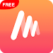 Download Musi : simple Music Streaming Guide 2019 1.21 APK