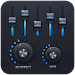 Download Music Equalizer - Bass Booster 1.2.5 APK