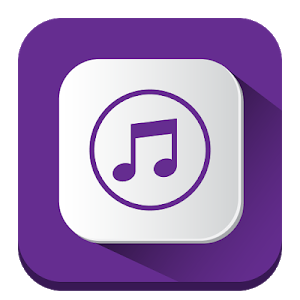 screenshot of Music Mp3 Download version 1.0