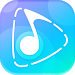 Music Player - MP3 Audio Player & Offline Music