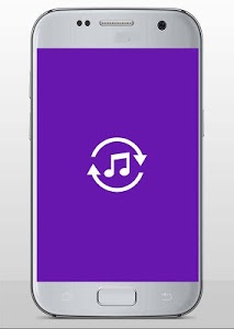 screenshot of Music & Audio Player Download 2019 version 1.0