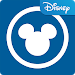 Download My Disney Experience 4.9.1 APK