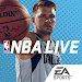 Download NBA LIVE Mobile Basketball 4.2.30 APK