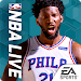 Download NBA LIVE Mobile Basketball 3.3.03 APK