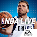 Download NBA LIVE Mobile Basketball 4.3.40 APK