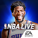 Download NBA LIVE ASIA 4.0.20 APK