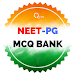 NEET PG MCQ BANK