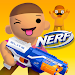 Download NERF Epic Pranks! 1.6.6 APK