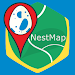 NestMap for Pokemon GO