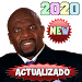 New Memes 2020 Stickers