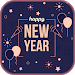 Download New Year 2019 1.5 APK