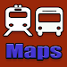 Download Norrkoping Metro Bus and Live City Maps 1.0 APK