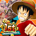 Download ONE PIECE Bounty Rush 32000 APK