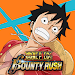 Download ONE PIECE Bounty Rush 25300 APK